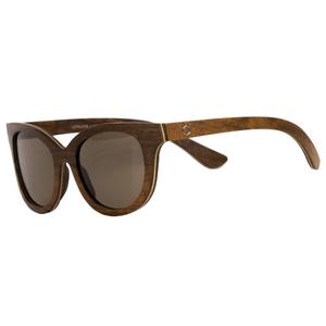 oculos_de_sol_clarice_marrom_2