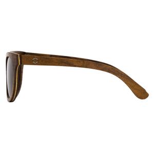 oculos_de_sol_clarice_marrom_3