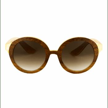 oculos_de_madeira_lola_marrom_1