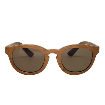 oculos_de_madeira_llinho_marrom_1