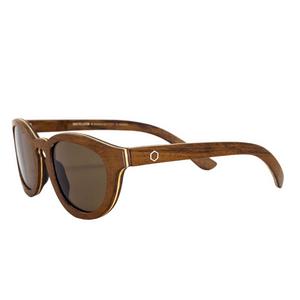 oculos_de_madeira_llinho_marrom_2