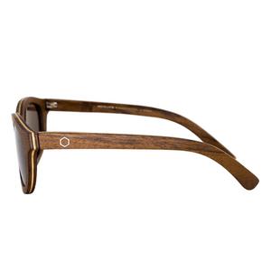 oculos_de_madeira_llinho_marrom_3