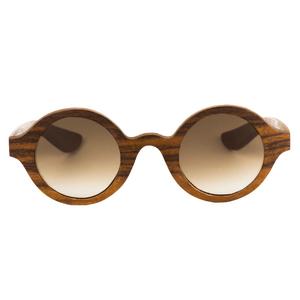 999919741 oculos_de_madeira_andrea_marrom_4; oculos_de_madeira_andrea_marrom_1;  oculos_de_madeira_andrea_marrom_2; oculos_de_madeira_andrea_marrom_3 ...