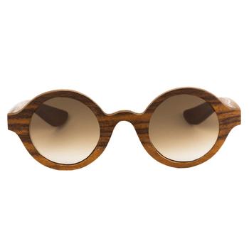 oculos_de_madeira_andrea_marrom_1