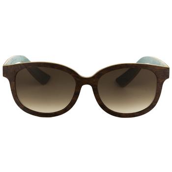 oculos_de_madeira_elo_marrom_2