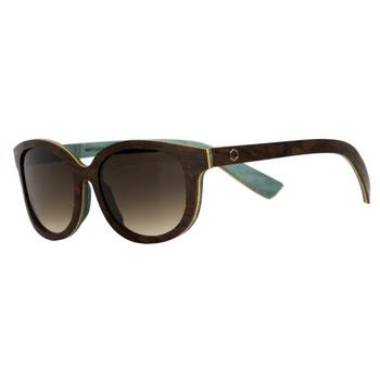 oculos_de_madeira_elo_marrom_1