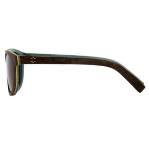 oculos_de_madeira_elo_marrom_3