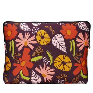 capa_para_laptop_floral_iaia_1