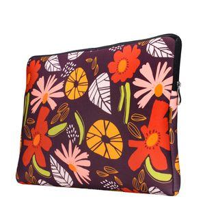 capa_para_laptop_floral_iaia_2