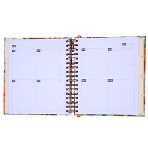 agenda_planejamento_tropicalia_4_AG1370