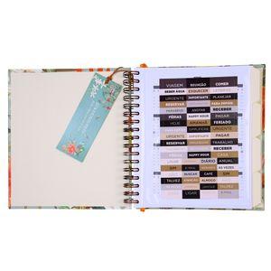 agenda_planejamento_tropicalia_5_AG1370