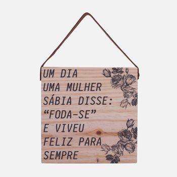 quadro_decorativo_uma_mulher_va9372