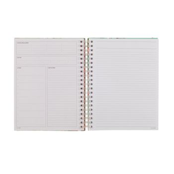 caderno_universitario_180folhas_ca2229_3--2-