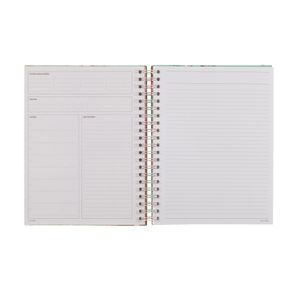 caderno_universitario_180folhas_ca2229_3