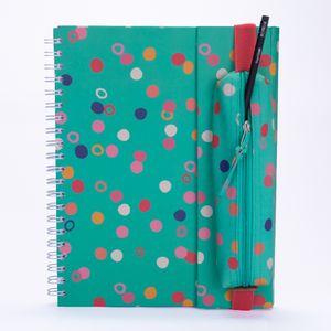 estojo_com_elastico_para_caderno_2_es1229