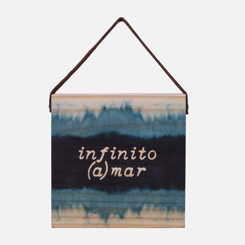 placa_madeira_infinito_amar_VA9372