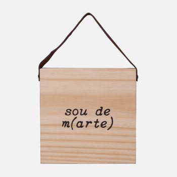 placa_madeira_sou_de_marte_VA9372