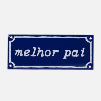 placa_decorativa_metal_melhor_pai_VA10281