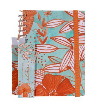 caderno_escolar_a5_floral_sereno_ca2350_1