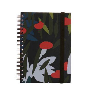 caderno_escolar_a5_CA2350_FLORESTA_1