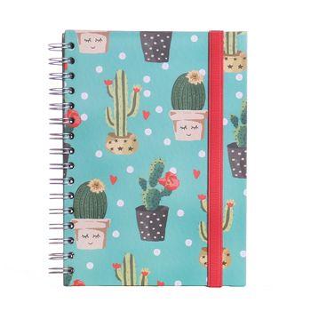 caderno_escolar_a5_CA2350_LOS_CACTOS_JADE_1
