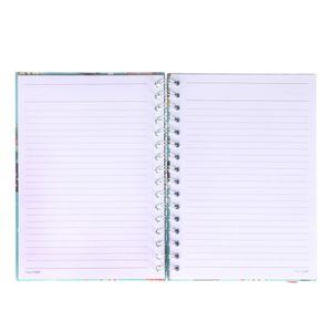 caderno_escolar_a5_CA2350_LOS_CACTOS_JADE_2