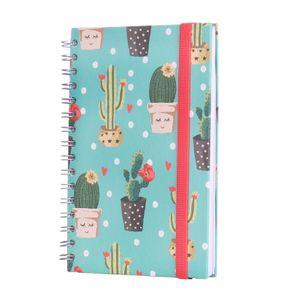 caderno_escolar_a5_CA2350_LOS_CACTOS_JADE_3