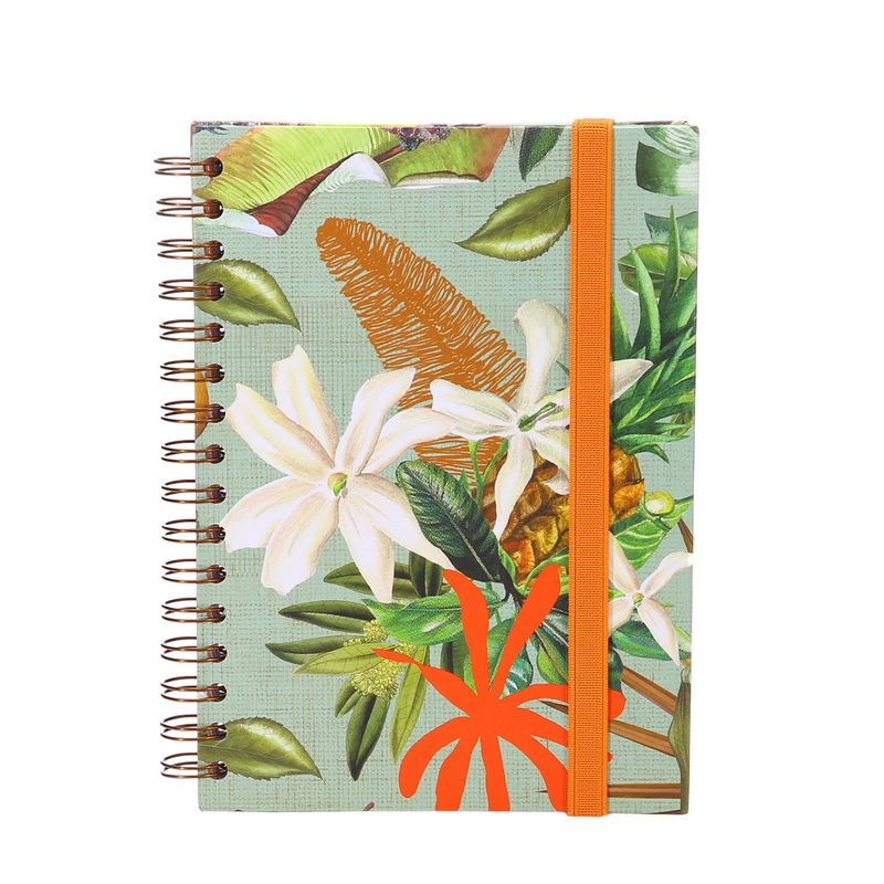 caderno_escolar_a5_CA2350_TROPICALIA_1