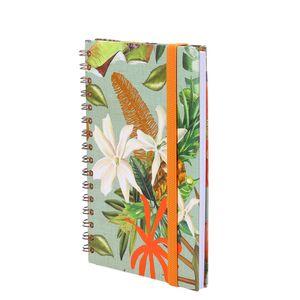 caderno_escolar_a5_CA2350_TROPICALIA_2