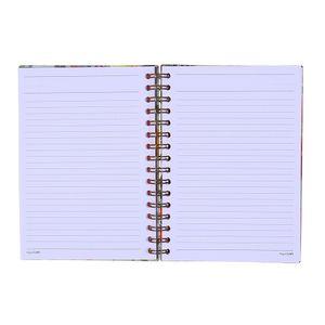 caderno_escolar_a5_CA2350_TROPICALIA_3