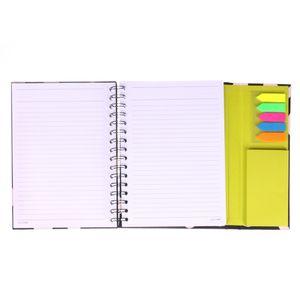 caderno_a5_com_aba_ca2838_poa_gouache_3
