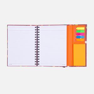 caderno_a5_com_aba_90_folhas_CA2838_POA_IOIO_2