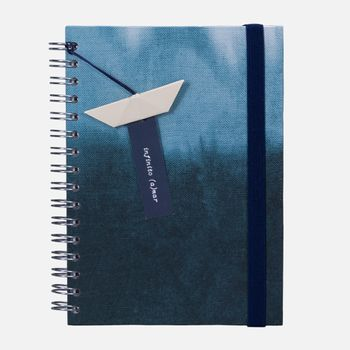 caderno_a5_infinito_amar_ca2350_1