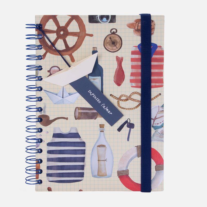 caderno_a5_aventuras_ca2350_1