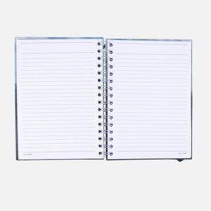 caderno_a5_aventuras_ca2350_2