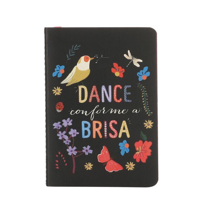 caderno_de_anotacao_a6_brisa_1_ca2950