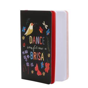 caderno_de_anotacao_a6_brisa_2_ca2950