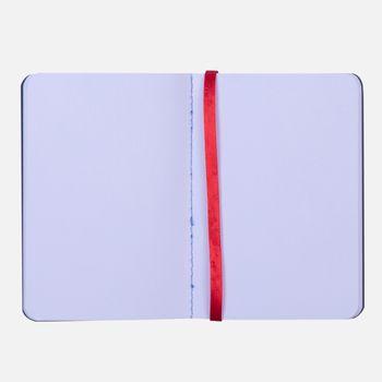 caderno_de_anotacao_a6_aventuras_2_ca2950