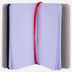 caderno_de_anotacao_a6_mare_cheia_2_ca2950