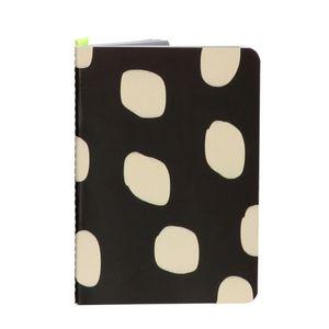 caderno_costurado_poa_1_ca2950