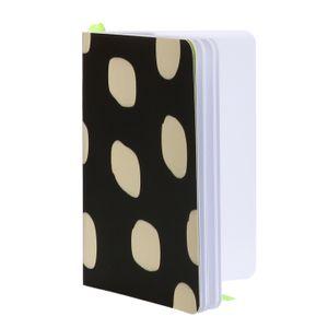 caderno_costurado_poa_2_ca2950