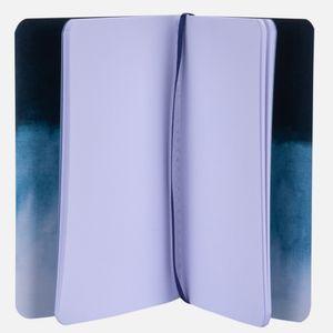 caderno_costurado_mare_cheia_2_ca2950