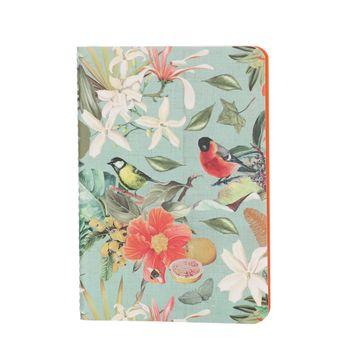 caderno_costurado_tropicalia_1_ca2950