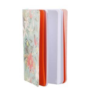 caderno_costurado_tropicalia_2_ca2950