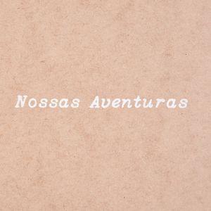 caixa_album_de_fotos_aventuras_al1116_3