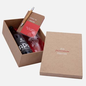 kit_caixa_cerveja_va10446_2