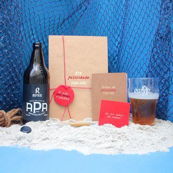 kit_dia_dos_pais_cerveja_copo