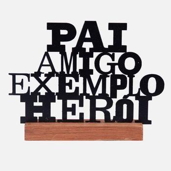 frase_decorativa_metal_VA10431_PAI_AMIGO_EXEMPLO