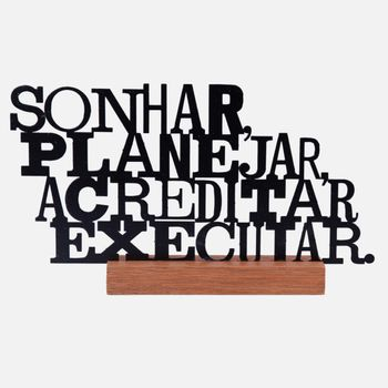 frase_decorativa_metal_VA10430_SONHAR_PLANEJAR_ACREDIT