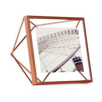 porta_retrato_prisma_bronze_PE1632_2